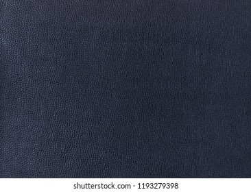 Black background texture, leather background or texture, Genuine leather texture background, Closeup of seamless black leather texture, animal skin, black, brown and colourful leather