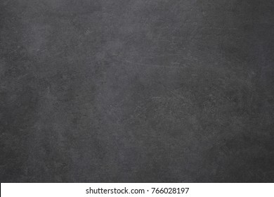 black background texture of marble and gray stone gray slabs