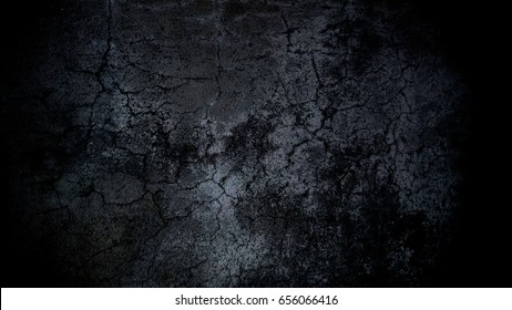 black pattern wallpaper images stock photos vectors shutterstock https www shutterstock com image photo black background wallpaper 656066416