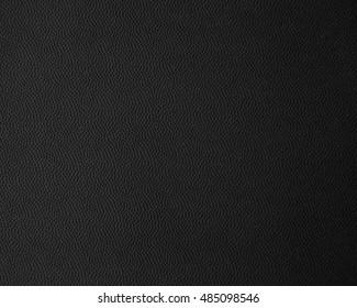 black background,black texture