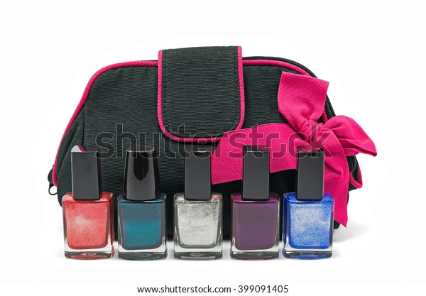 black-bag-cosmetics-accessories-pink-600