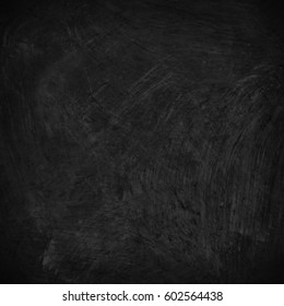 black bord background old texture