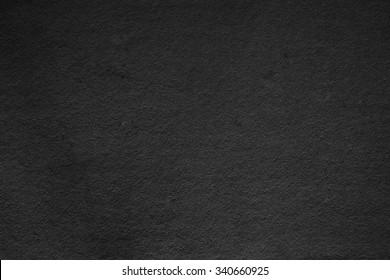 Black Carpet Images Stock Photos Amp Vectors Shutterstock