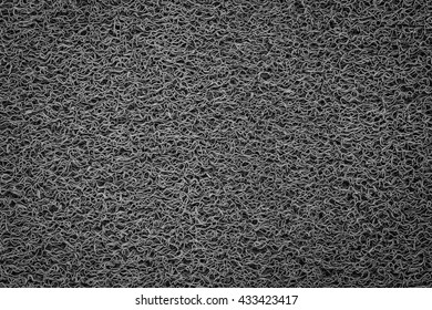 Black carpet textures