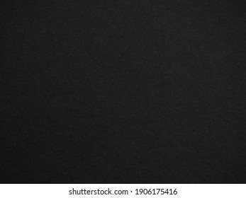 black cement texture abstract blur background of dark gray concrete wall surface with more detail a high resolution and closeup for interior and graphic design