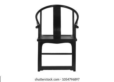 Pleasant Chinese Chair Stock Photos Images Photography Shutterstock Gmtry Best Dining Table And Chair Ideas Images Gmtryco