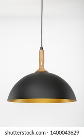 black chandelier for kitchen, room light