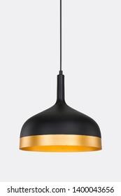 black chandelier for kitchen, room light