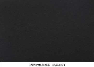 Black classic wall texture. High quality texture in extremely high resolution