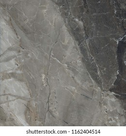 black color natural marble with polish finish in natural vines and figure texture