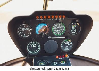 Avionic Images, Stock Photos & Vectors | Shutterstock