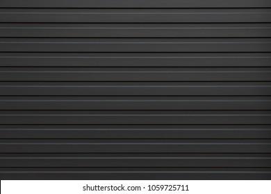 Metal Panel Images Stock Photos Amp Vectors Shutterstock