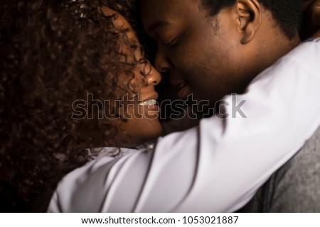 Black couple having sex midget images 25
