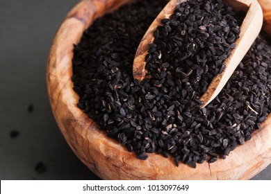Black Seed Images, Stock Photos & Vectors | Shutterstock