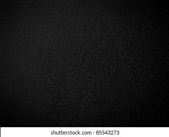 Black dark background or texture
