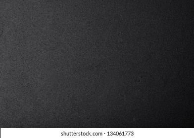 Black dark background or texture (Metal)