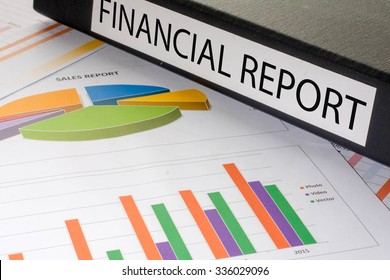 black document binders label analysis stock photo edit now