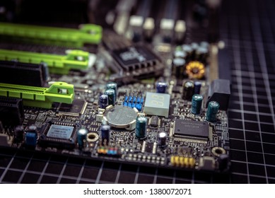 Bios Chip Stock Photos, Images & Photography | Shutterstock