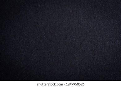 Black elegant paper background