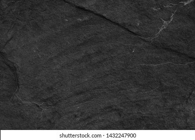 Black empty space wall texture background for website, magazine , graphic design and presentations
