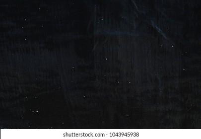 black empty street poster texture background