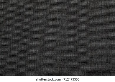 Textile Texture Images Stock Photos Amp Vectors Shutterstock