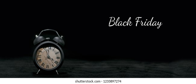 Black Friday abstract photo. Happy Merry Christmas. Shopping time abstract photo.