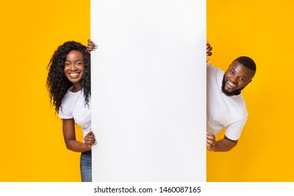 svarta kvinnors tankar om Interracial dating