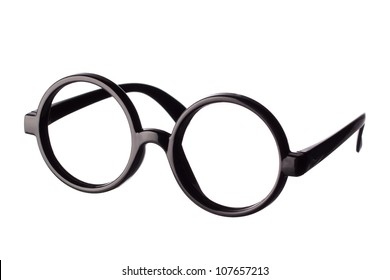 d8cf015b548 Antique Spectacles Stock Photo (Edit Now) 24375811 - Shutterstock