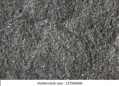 Black Granite Horizontal - Black Granite Abstract for Wallpaper or Background
