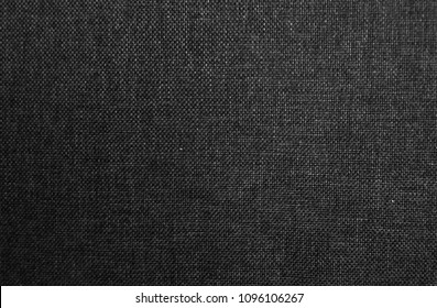 black graphite grainy textured background, seamless pattern, textile background, beautiful  black color
