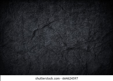 Marble Rock Images Stock Photos Amp Vectors Shutterstock