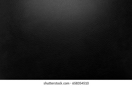 Black grey gradient abstract background design or texture. Grunge background with space