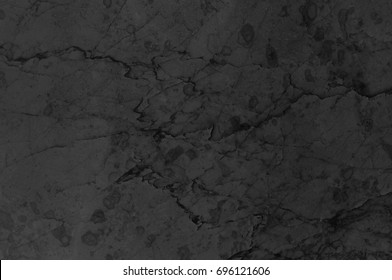 Black or Grey marble background. Grey marble,quartz texture. Wall and panel marble natural pattern for architecture and interior design or abstract background.