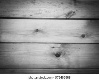Black grey wooden surface texture background