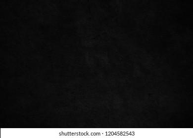 Black grunge background. Grunge texture