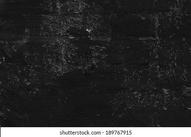 Black Gritty Background Images Stock Photos Vectors Shutterstock