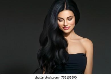 Similar Images Stock Photos Vectors Of Beautiful Black