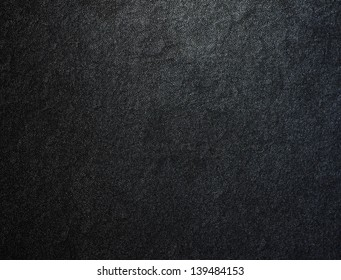 black high quality background