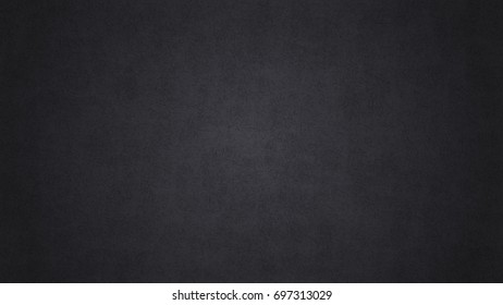 Black High Res Background