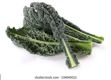 black kale, italian kale, tuscan kale, lacinato