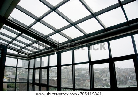 black lattice window stock photo edit now 705115861 shutterstock