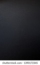 black leather background texture , Abstract background for design. Monochrome.