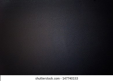 Black leather  texture,Black leather