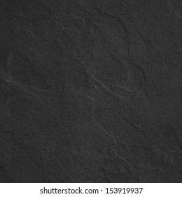black limestone texture