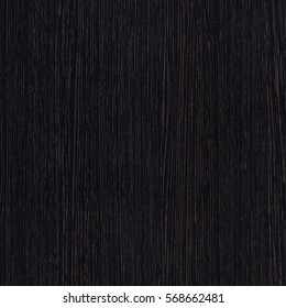 Black luxury wooden background from fragment expensive ebony