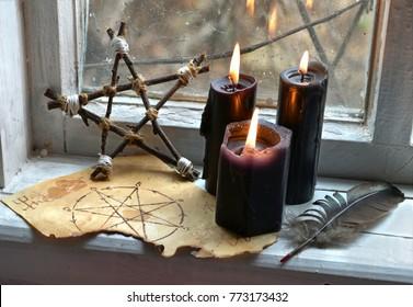 Pentagram Images, Stock Photos & Vectors | Shutterstock