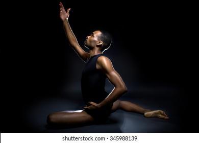 Imágenes, fotos de stock y vectores sobre African American