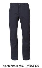 black male pants
