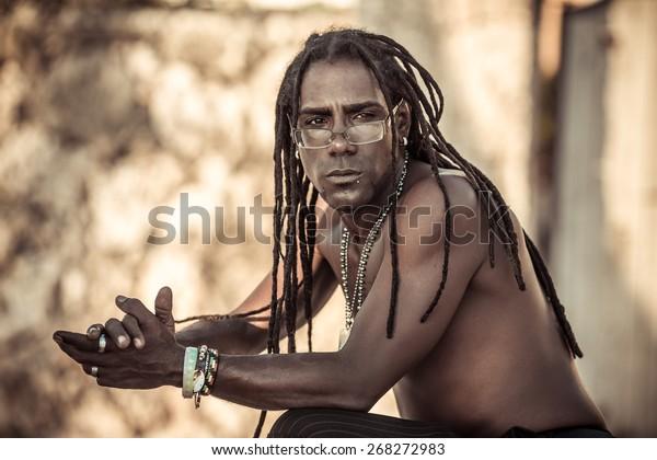 Sex indian sex woman
